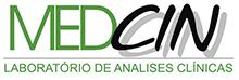 MedCin Logo